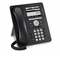 IP телефон Avaya IP PHONE 9608G